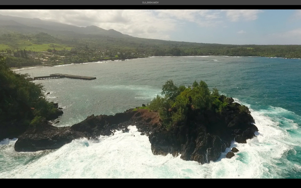 Maui, Hawaii Hannab11