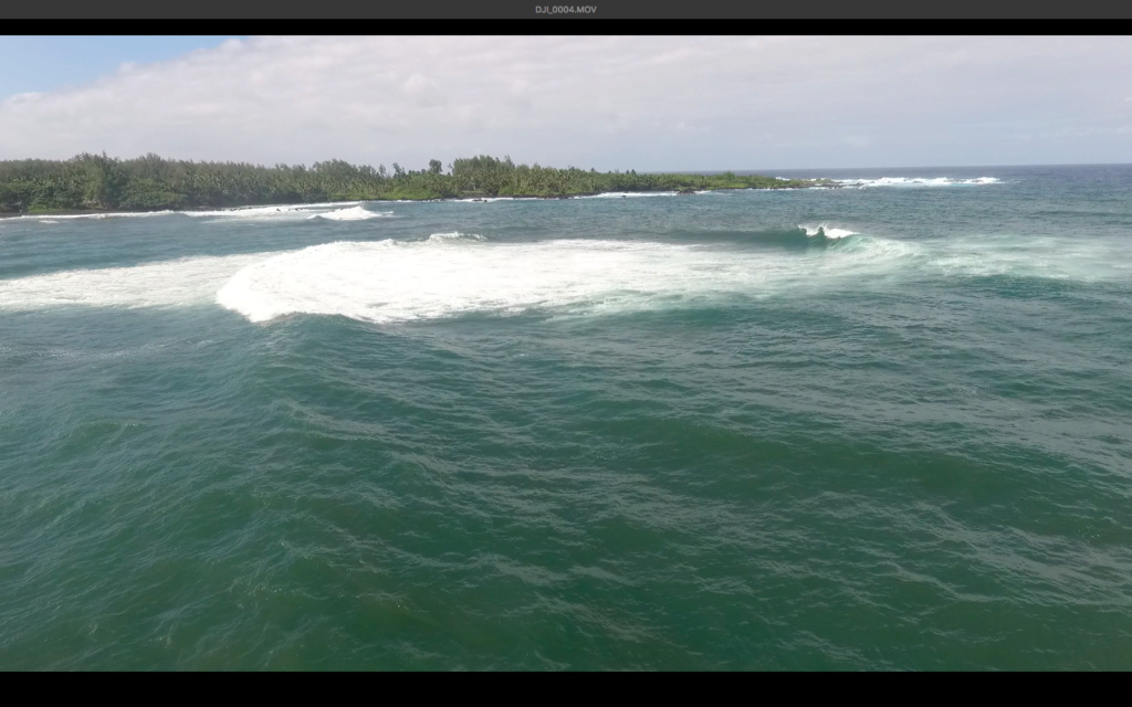 Maui, Hawaii Hannab12