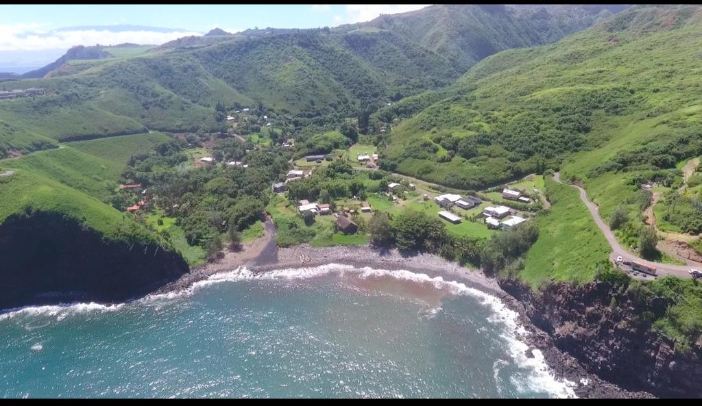 Maui, Hawaii Honoku10