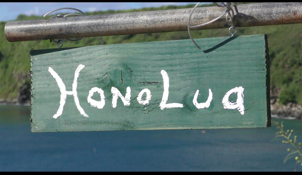 Maui, Hawaii Honolu10