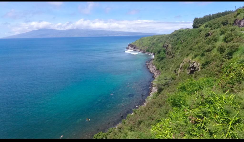 Maui, Hawaii - Page 2 Honolu13