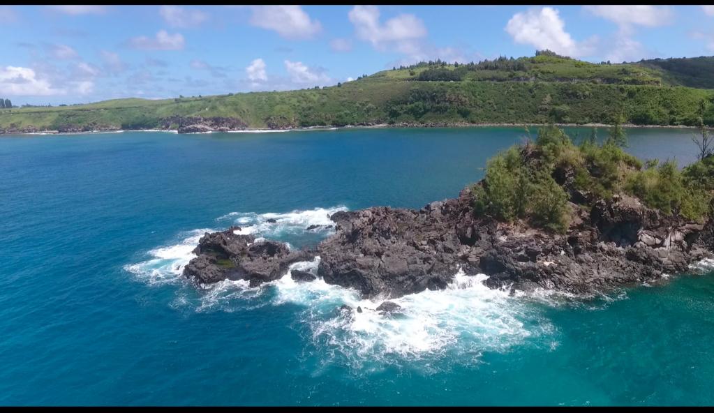Maui, Hawaii - Page 2 Honolu14