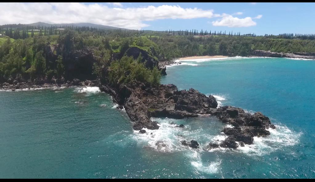 Maui, Hawaii - Page 2 Honolu15