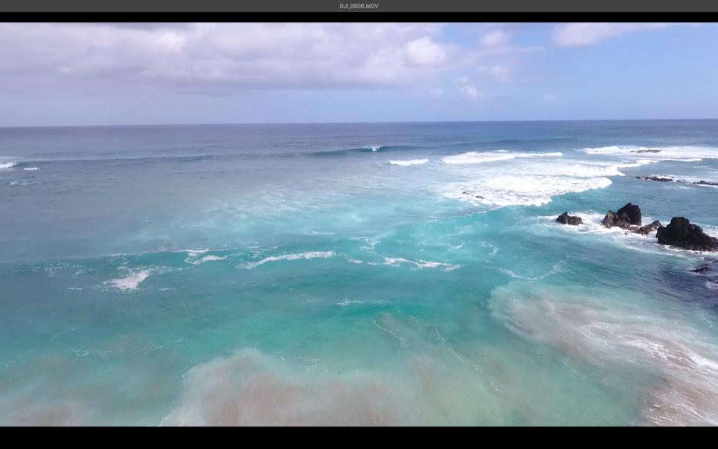 Maui, Hawaii Kookib11
