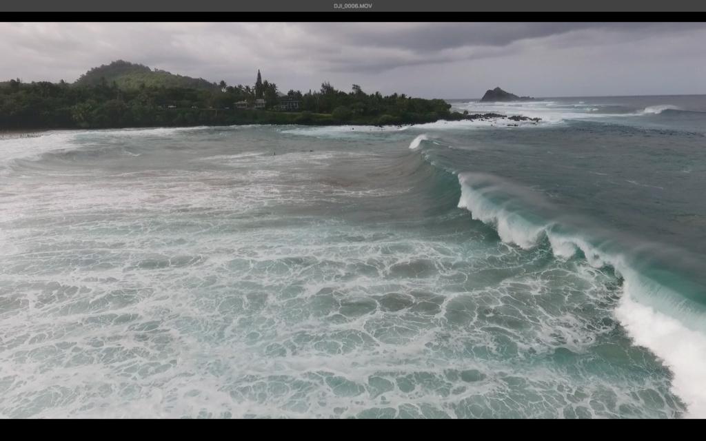 Maui, Hawaii Kookib12