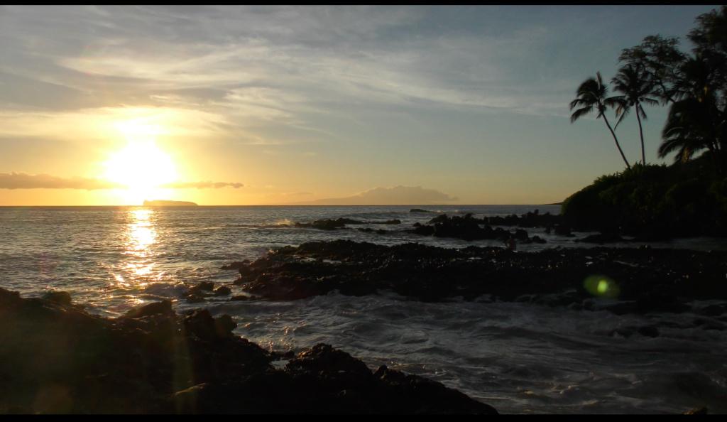Maui, Hawaii Secret10
