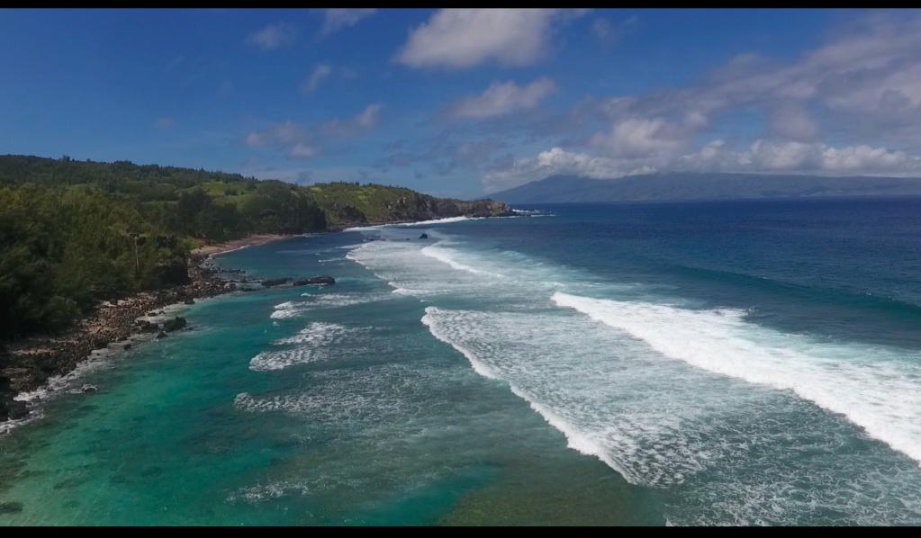 Maui, Hawaii Vague_10