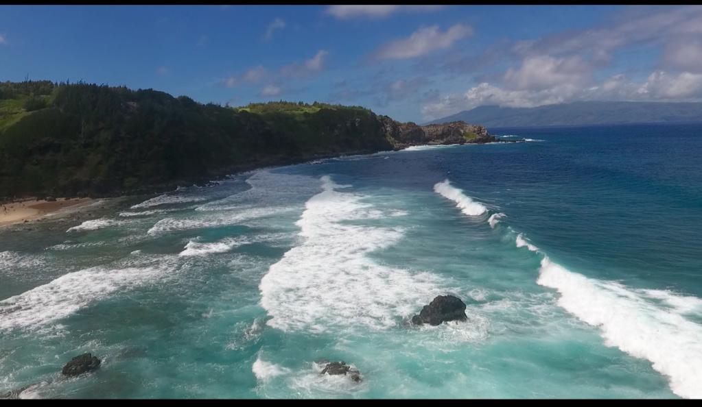 Maui, Hawaii - Page 2 Vague_11