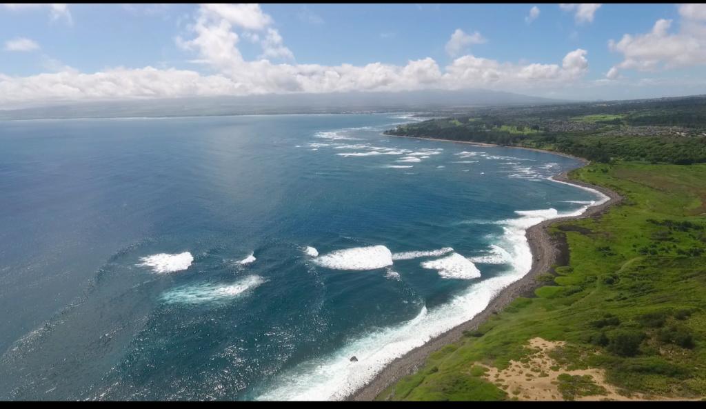 Maui, Hawaii Waieha10