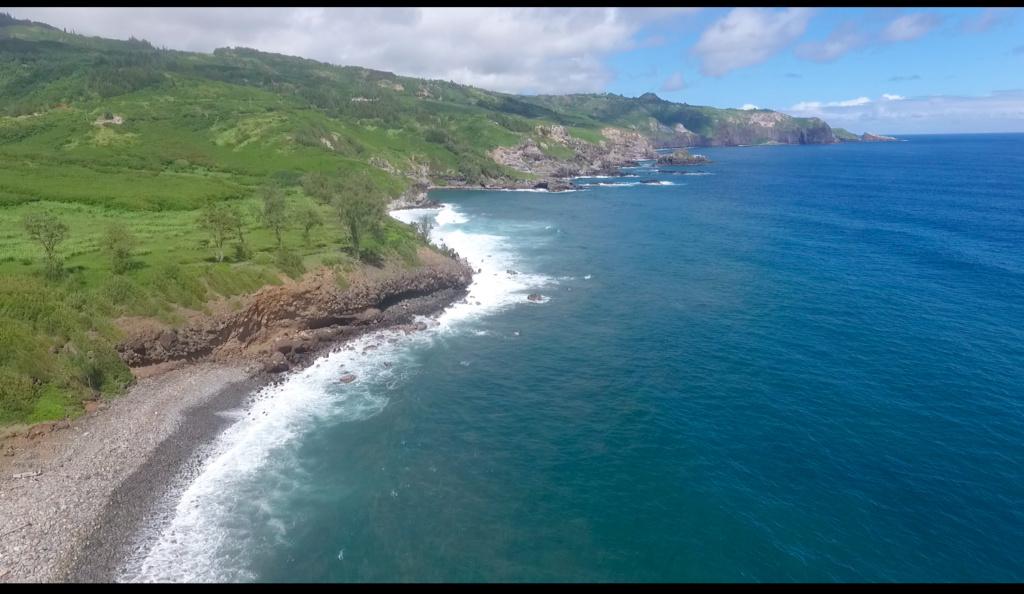 Maui, Hawaii - Page 2 Waieha12