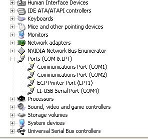 Pb pour configurer mon système numérique Image_10