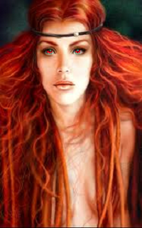 Lilith Verdammnis