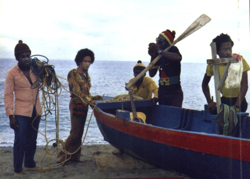 Bob Marley - Pics 0ccfe810