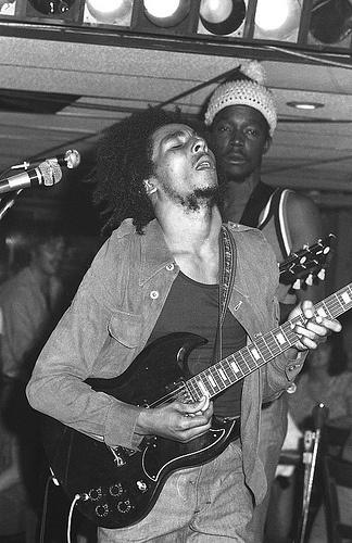 Bob Marley - Pics 36198210