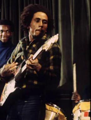 Bob Marley - Pics 40416710