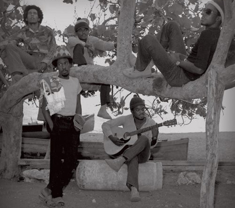 Bob Marley - Pics 60093910