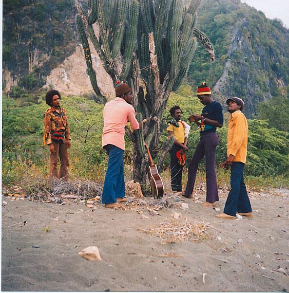 Bob Marley - Pics C3f64a10