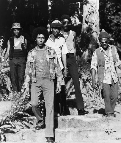 Bob Marley - Pics C75aab10