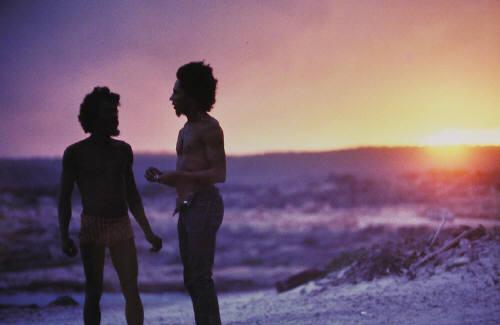 Bob Marley - Pics D236a210