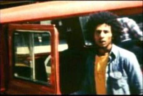 Bob Marley - Pics E6490c10