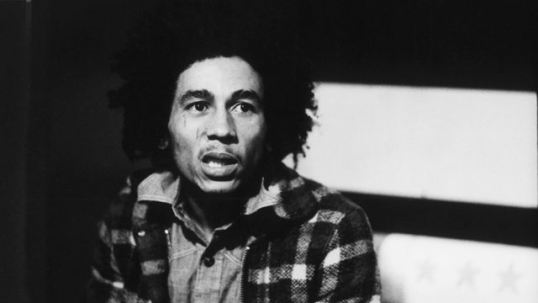 Bob Marley - Pics Marley10