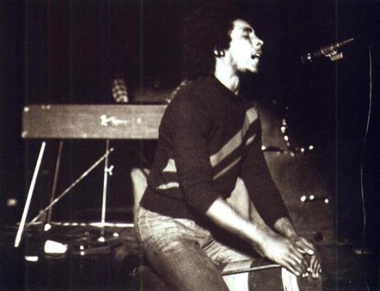 Bob Marley - Pics Maxs10