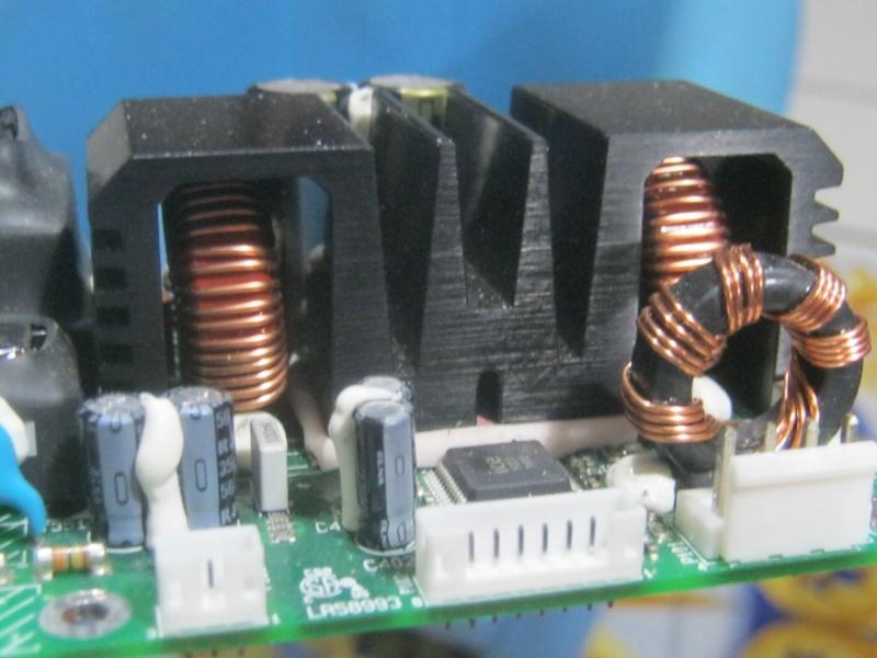 ICEpower 125ASX2 - Pagina 13 Ice12510