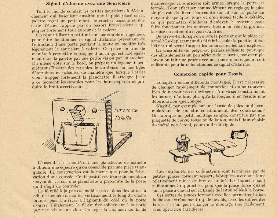 Système d'alarme cheap - Page 2 Alarme10