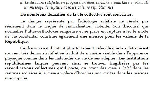 [Menace terroriste] - Page 34 Captur10
