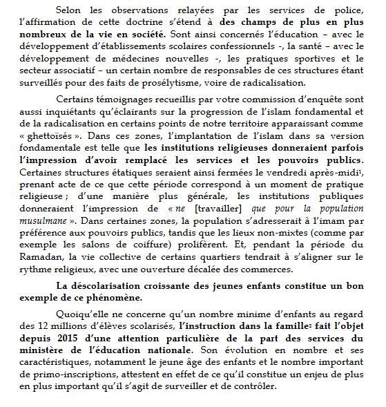 [Menace terroriste] - Page 34 Captur11