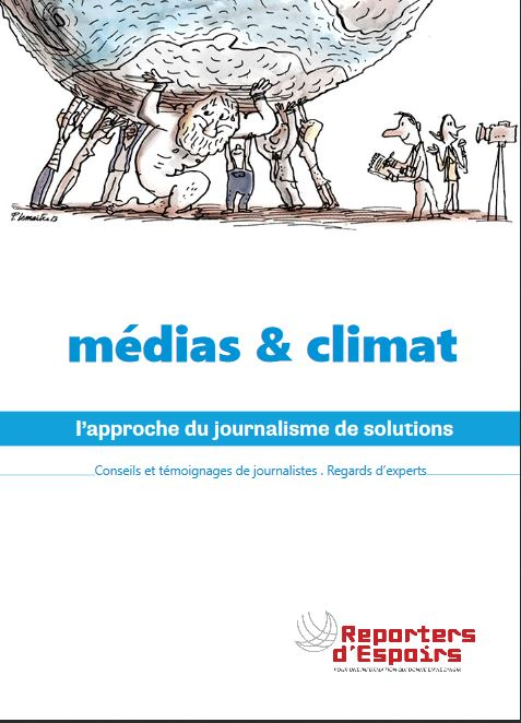 Mieux comprendre le journalisme. Captur23