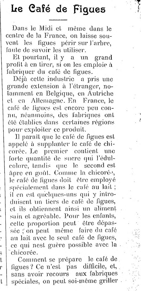 Ouvrages anciens : Les Breuvages .. Journa10