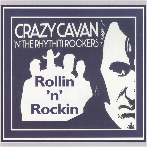 Crazy Cavan and the Rhythm Rockers - Page 4 00018810