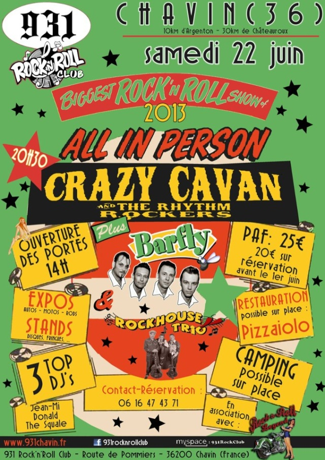 Crazy Cavan and the Rhythm Rockers - Page 4 52942410