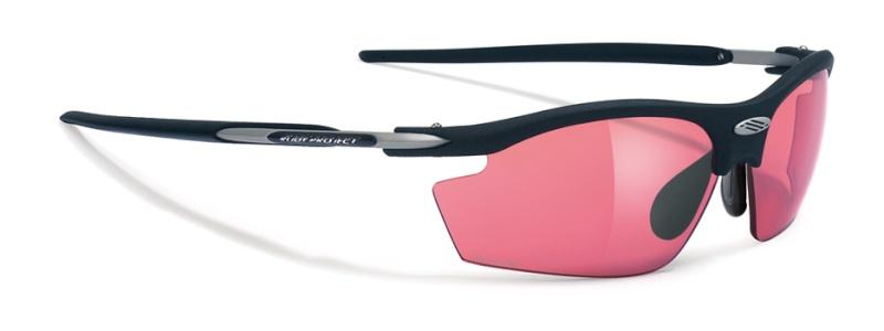 Lunettes de vue ou lentille pour le sport Sn790310