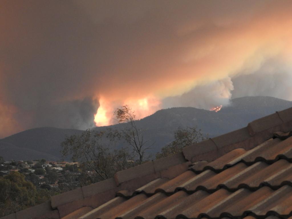 NSW Bush Fires - Page 3 Dscn0810