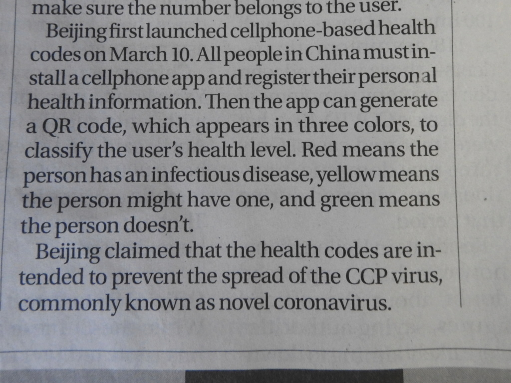 corona virus crisis and detecting - Page 10 Rscn1121