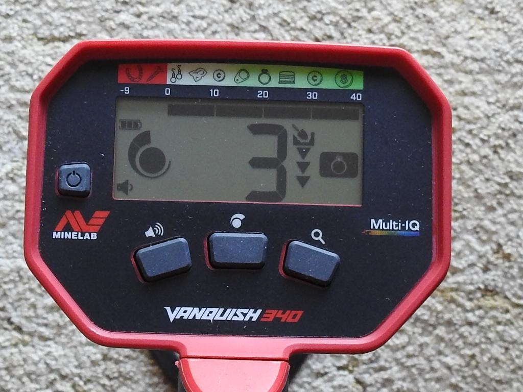 Vanquish 340 Rscn1211