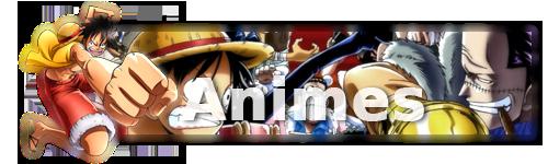 Onederful Piece - Forum One Piece Animes10
