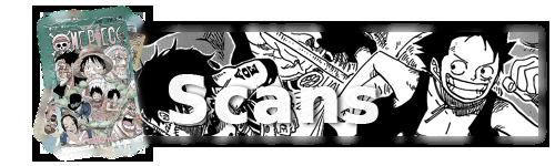 Onederful Piece - Forum One Piece Scans10