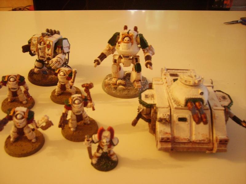 Death Guard Pre Heresy Imgp2810