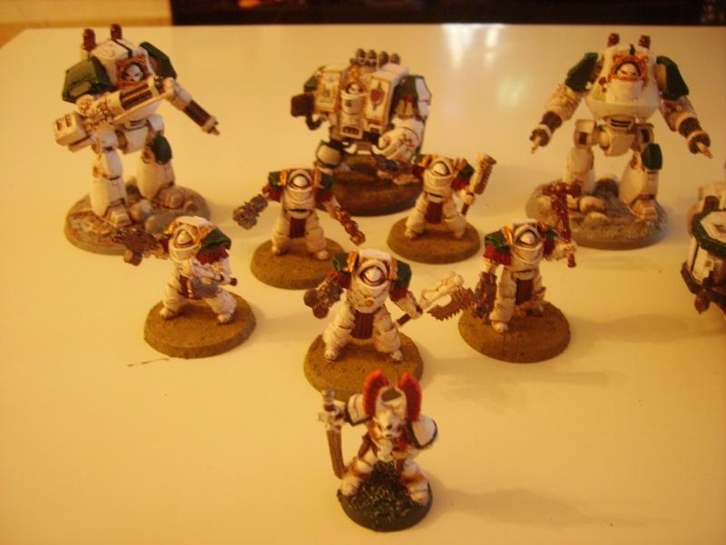 Death Guard Pre Heresy Imgp2811