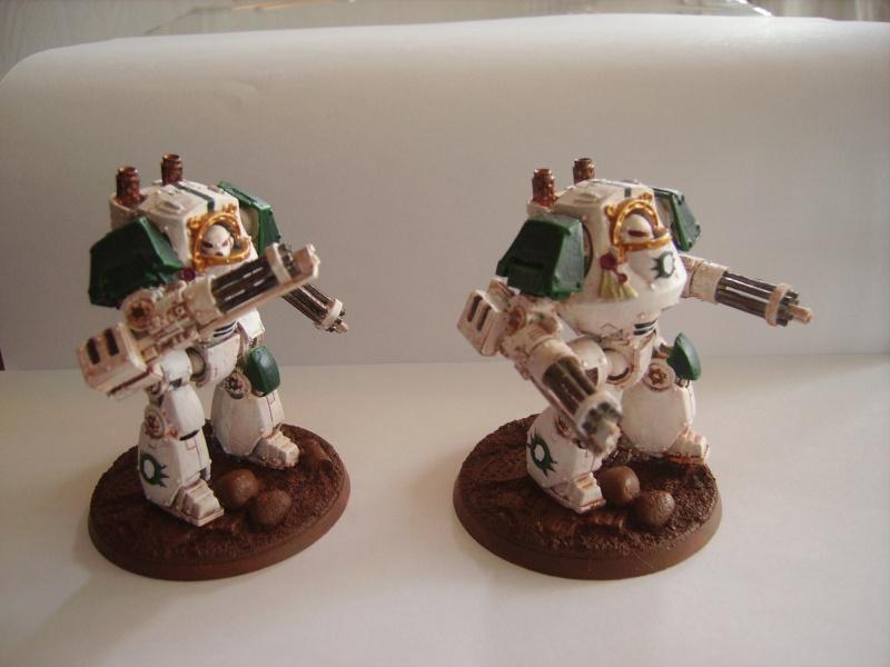 Death Guard Pre Heresy Imgp2812