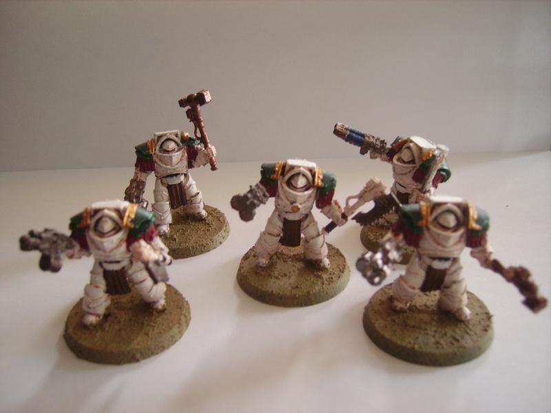 Death Guard Pre Heresy Imgp2813
