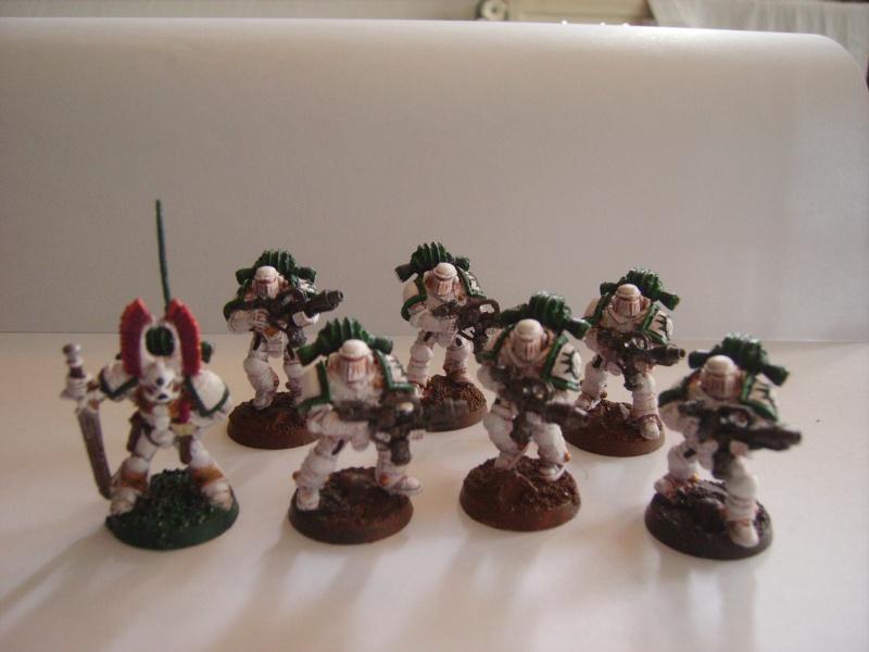 Death Guard Pre Heresy Imgp2816