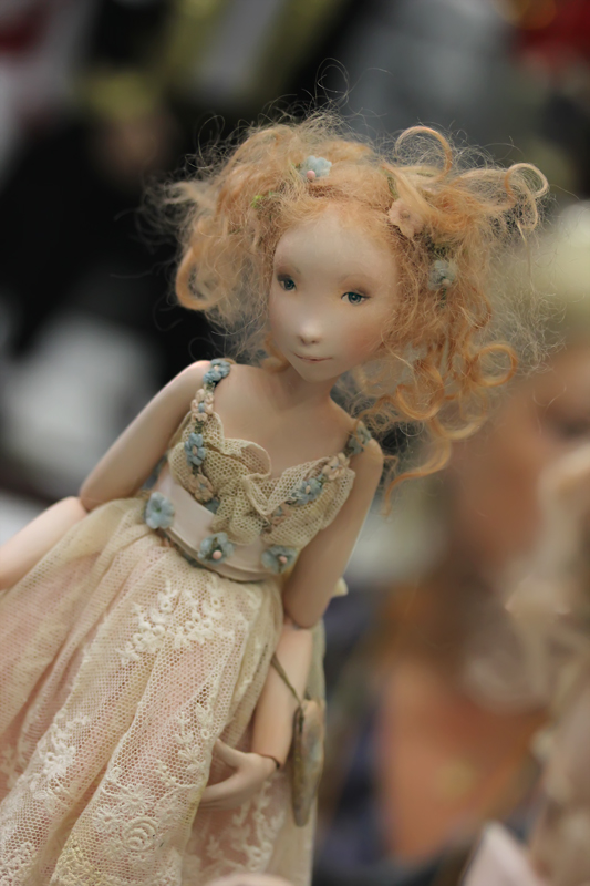 Les jolies inconnues d'Yvonne Flipse 80643310