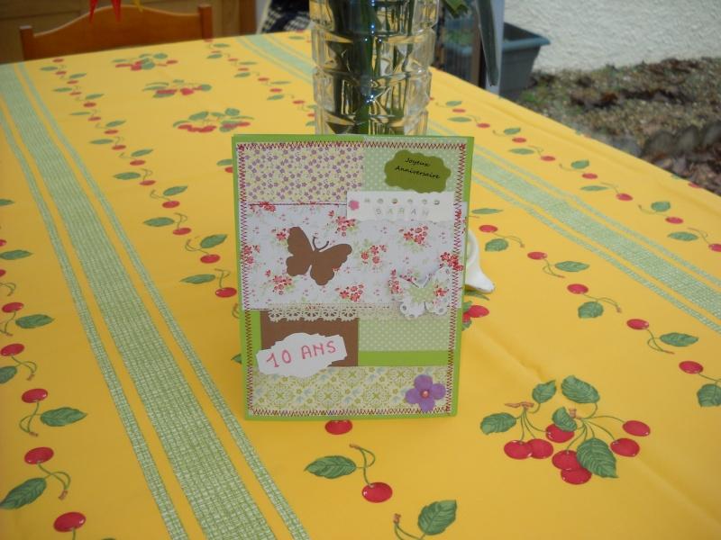 Mes cartes (mamounette) - Page 2 Carte_15