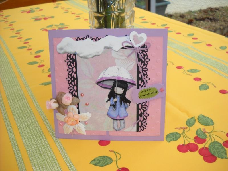 Mes cartes (mamounette) - Page 2 Carte_19