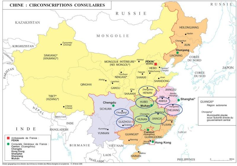 [Chine] La ruée vers le Gaz de Schiste Carte-11