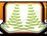 [TUTORIAL] Modificar links de download externos por imagem Arrow10